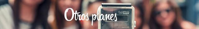 otros-planes
