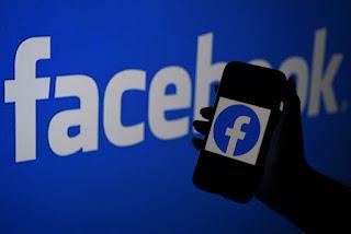 facebook-block-modi-resignation-hashtaig