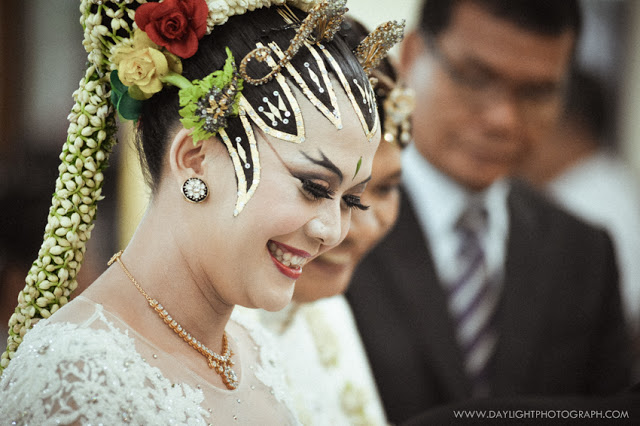 wedding photo jogja