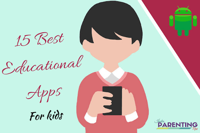 apps for kids,educational apps,best apps for kids,games for kids,kids,educational for kids,educational,educational games for kids,educational games,best learning apps for kids,apps for kids to learn,for kids,educational apps for kids,educational ipad apps for kids,apps,children apps,top 5 educational apps for your kids,fantastic educational apps for kids,7 fantastic educational apps for kids