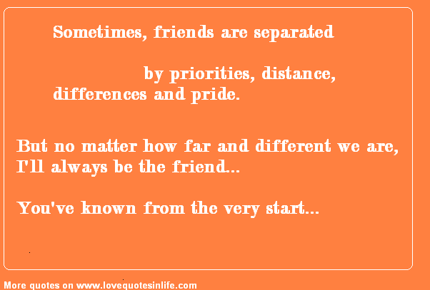 best-friends-quotes-photo