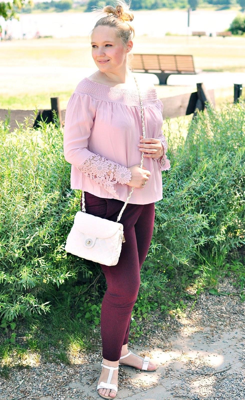 pastelowe-eleganckie-bluzki