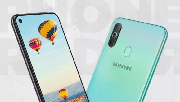 Samsung Galaxy M40 Ne Zaman Çıkıyor? Fiyatı ve Özellikleri Ne Olacak?