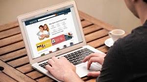 Buat Toko Online di Lapak Instan Dengan Beragam Kemudahan Dan Fiturnya