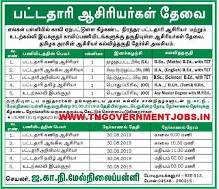ZKM-Hr-sec-school-teachers-recruitment-interview-notification-www-tngovernmentjobs-in