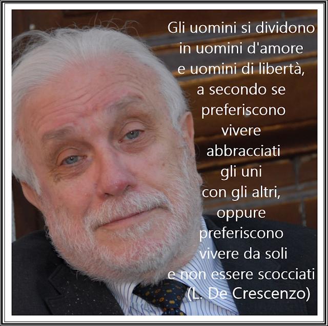 Luciano-De-Crescenzo