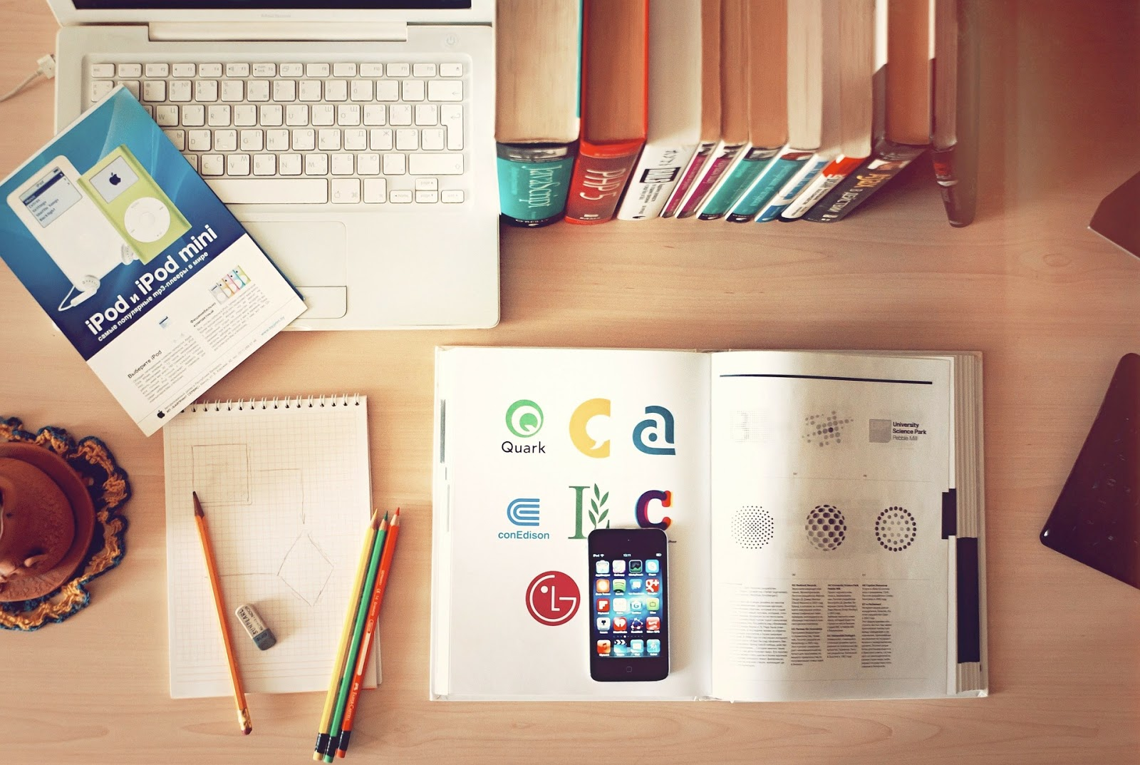 Jak napisać studium przypadku
