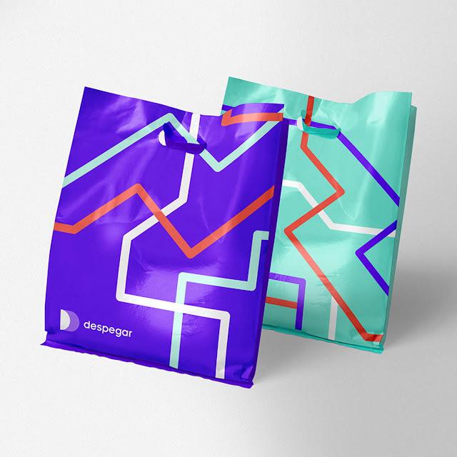 nuevo-logo-despegar