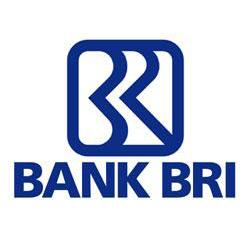 [Pengalaman] Bank BRI