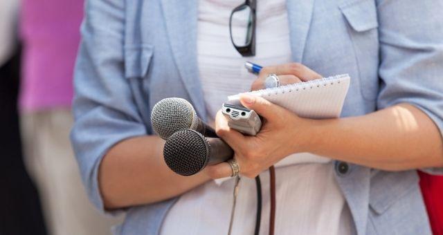 أسرار قبول الخبر الصحفي لدى هيئة التحرير