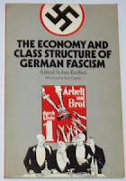 http://www.diandsaulbooks.co.uk/the-economy-and-class-structure-of-german-fascism-by-alfred-sohn-rethel-1440-p.asp