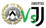 Bocoran Bola Udinese vs Juventus