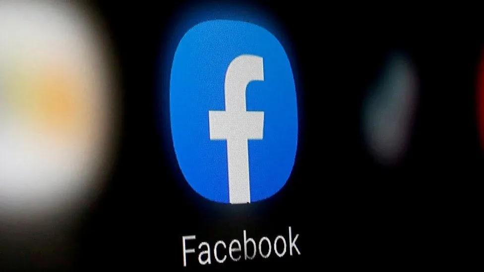 Έπεσε το Facebook - Προβλήματα σε όλο τον κόσμο και πως επικράτησε το κακό