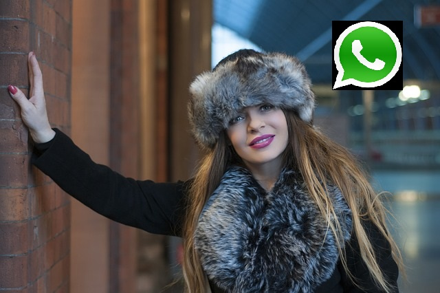 UK whatsapp group join - Health and Care, Education