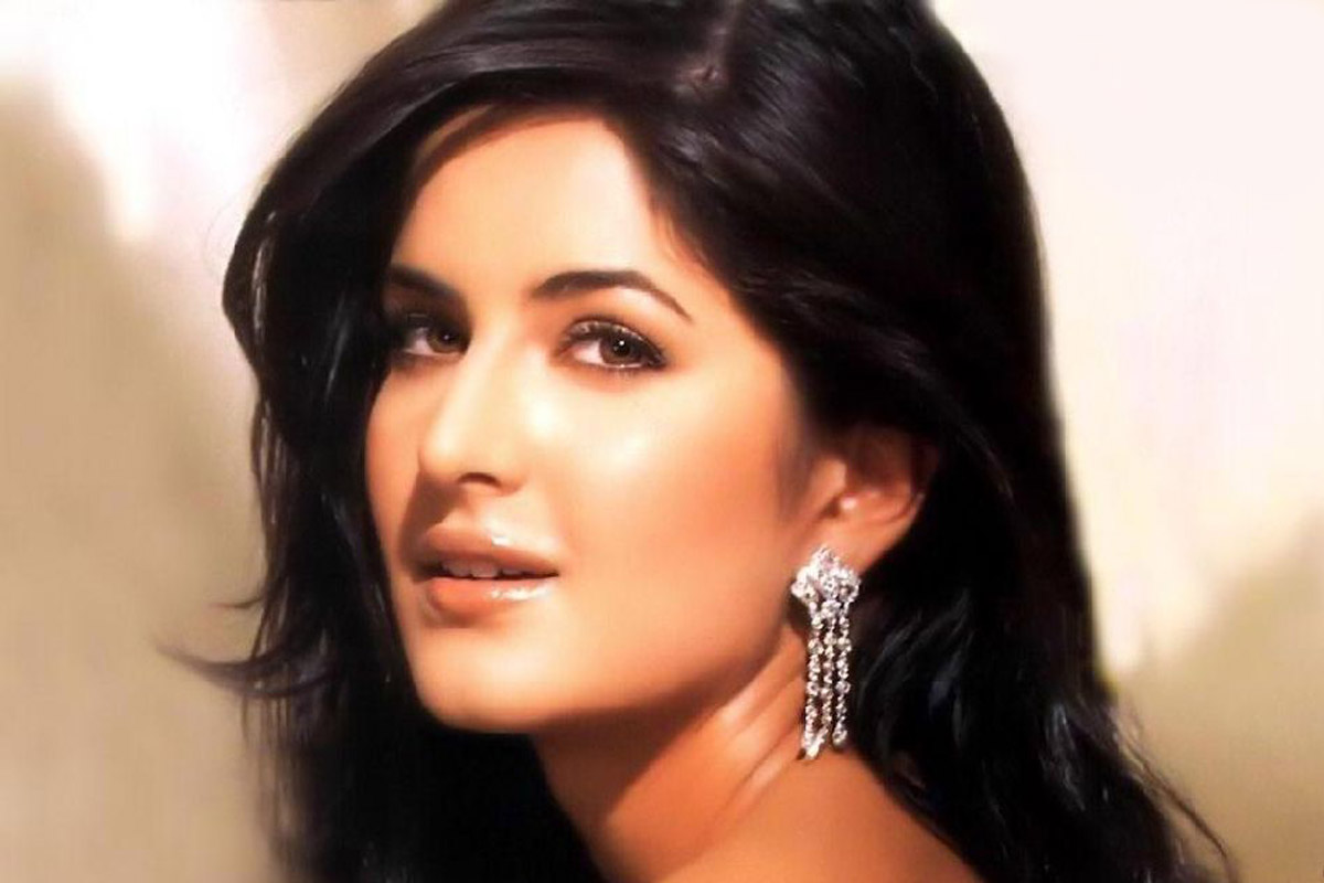 Indian Beautiful Girls Sexy Katrina Kaif-4148