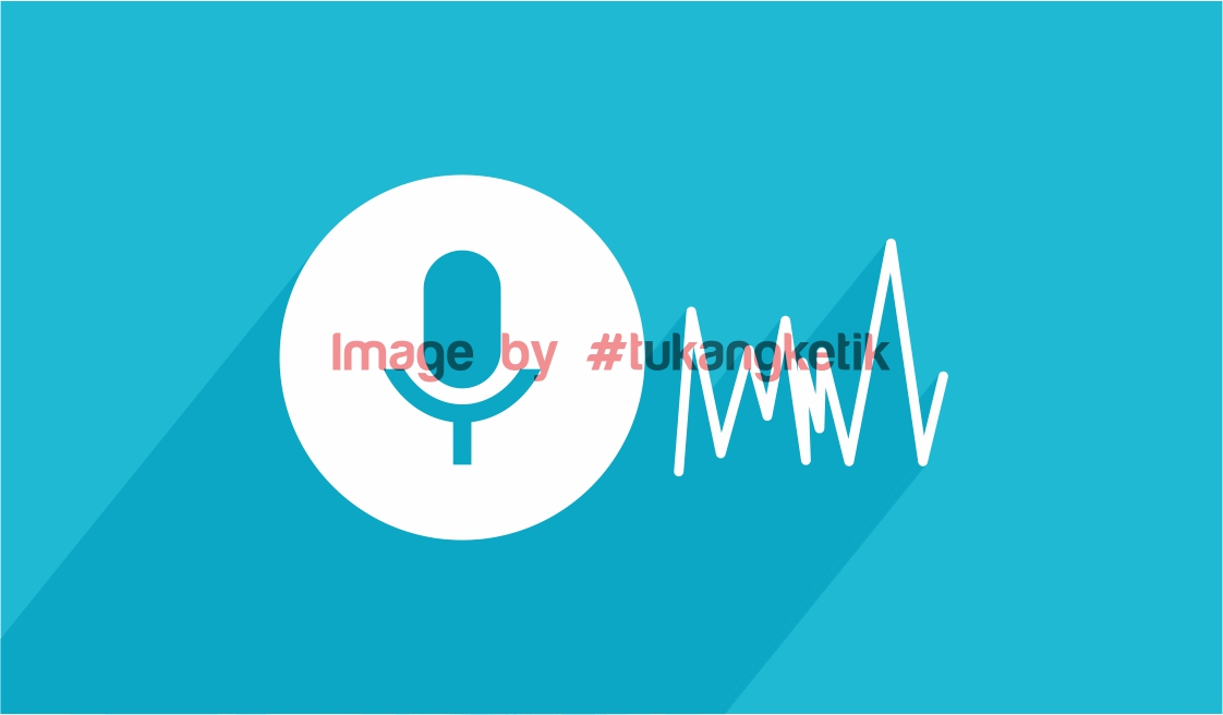 Cara Membuat Suara Musik Atau Video Perlahan Pelan Dan Keras Dengan
