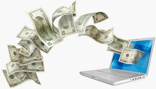 كيف يمكنني الربح من مدونة او موقع على الانترنت 2021 ؟