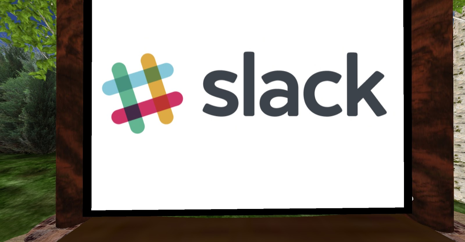 slack a free online project manager and collaborative tool what is slack