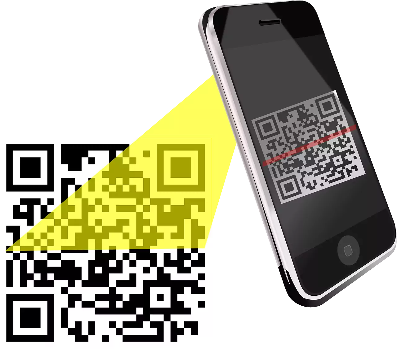 What is QR code, How to create and how to use?