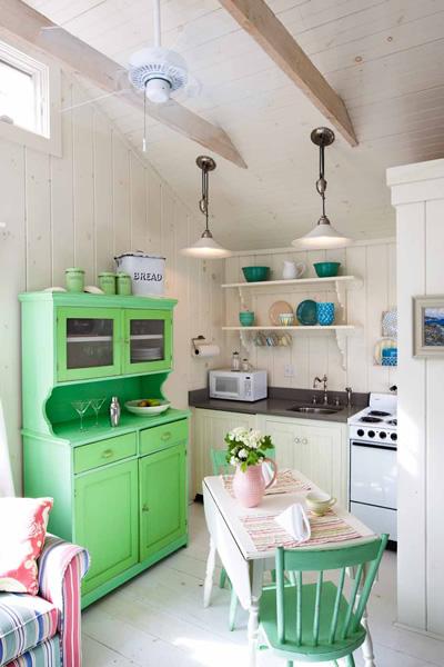 Parkdale Ave Design Destination The Cottages At Cabot