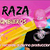 LA RAZA - LOS CUMBIEROS 2019