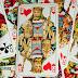 Загадать желание через Червонного Короля (ритуал с игральной картой)