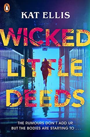 wicked-little-deeds
