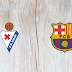 Eibar vs Barcelona Full Match & Highlights 19 October 2019
