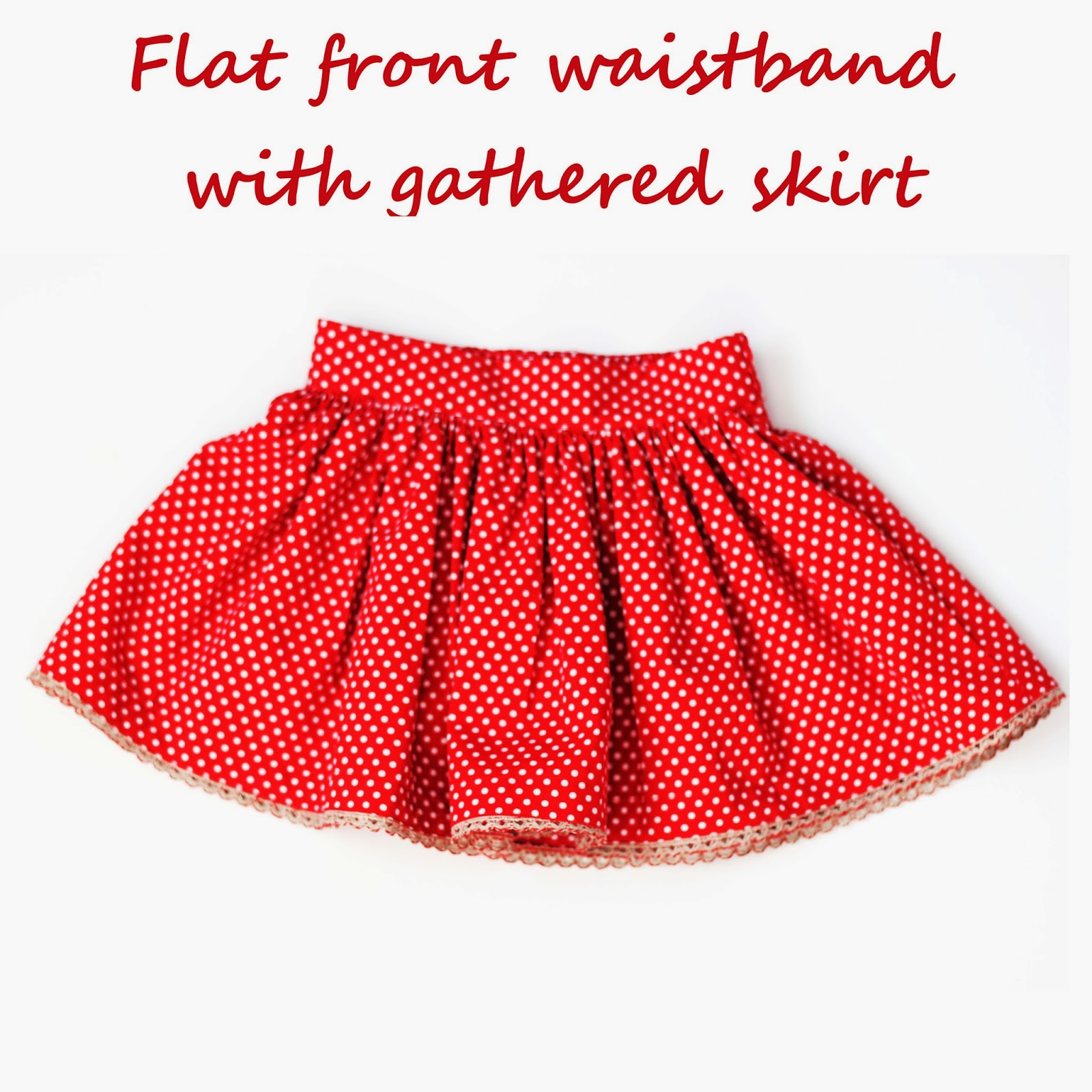 Widi Sewing Blog Step By Step Instructions Tutorials