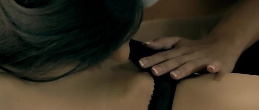x-art 14-01-08 The Way I Feel Kaylee Naomie - Girlsdelta