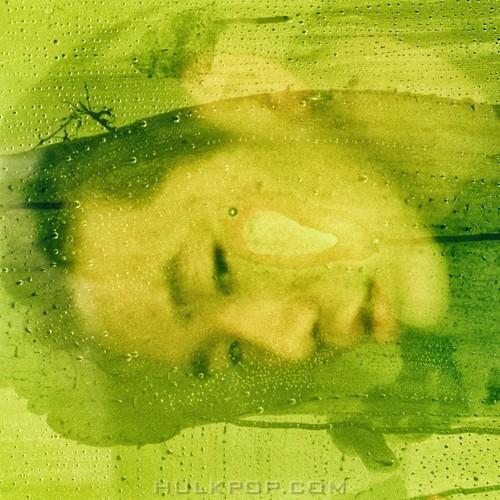 Jin Doggae – Rabies, Pt. 2 – EP (ITUNES MATCH AAC M4A)