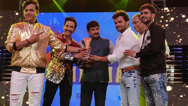 List of Top 10 Most Popular Bhojpuri Movie Actors of All Time, Dinesh Lal Yadav, Ravi Kishan, Pawan Singh, Khesari Lal Yadav, Pradeep Pandey, Arvind Akela Kallu, Top Ten Bhojpuri Film Heros - शीर्ष 10 सबसे लोकप्रिय भोजपुरी मूवी अभिनेताओं की सूची, टॉप टेन भोजपुरी फिल्म हीरो। 2020 and 2021