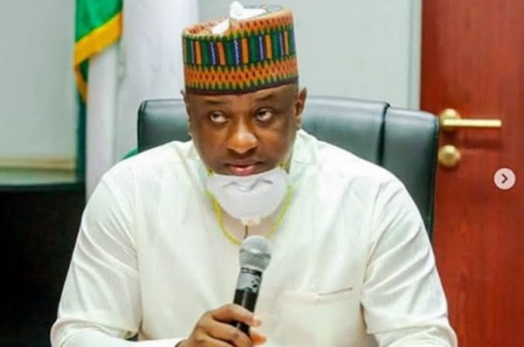 Federal Government to begin second tranche of payment to 774,000 SPW participants