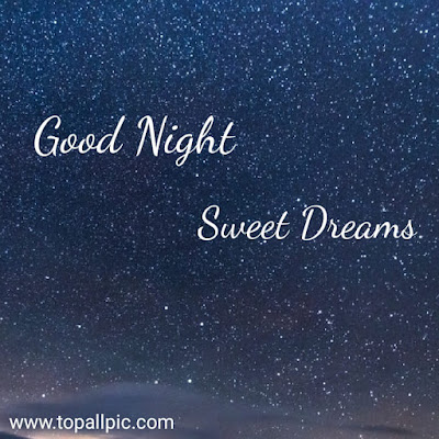 images of good night pictures