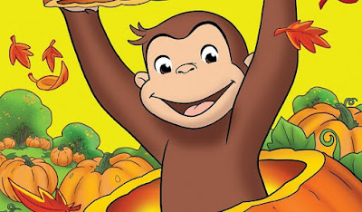 watch curious george a halloween boo fest 2013 movie online for free in english full length - Watch Halloween Free Online Full Movie