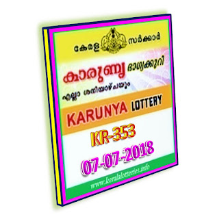 0Live kerala lottery result karunya kr 353 from keralalotteries.info 07/7/2018, kerala lottery result karunya-353 07 July 2018, kerala lottery results 07-07-2018, official karunya result by 4 pm KARUNYA lottery KR 353 results 07-07-2018, KARUNYA lottery KR 353, live KARUNYA   lottery KR-353, KARUNYA lottery, kerala lottery today result KARUNYA, KARUNYA lottery (KR-353) 07/07/2018, KR 353, KR 353, KARUNYA lottery KR353, KARUNYA lottery 07.7.2018, karunya plus lottery, kerala state lottery, pournami lottery, pournami lottery result, kerala lottery results today live, akshaya lottery result, today lottery, today kerala lottery, kerala lottery result live, winwin lottery, kl lottery,kerala lottery KARUNYA today result, KARUNYA kerala lottery result, today KARUNYA lottery result, KARUNYA lottery today   result, KARUNYA lottery results today, kerala lottery daily chart, kerala lottery daily prediction, kerala lottery drawing machine, kerala lottery entry result, kerala lottery easy formula,    kerala lottery 07.7.2018, kerala lottery result 07-7-2018, kerala lottery result 07-7-2018, kerala lottery result KARUNYA, KARUNYA lottery result today, KARUNYA lottery KR 353,   www.keralalotteries.info-live-KARUNYA-lottery-result-today-kerala-lottery-results, kerala lottery song, kerala lottery seat result, kerala lottery secret, lottery upcoming result, kerala lottery uniform, kerala lottery upcoming bumper, kera winwin, keralalotteryresult, akshaya lottery, todaylottery winning, kerala lottery lottery result today, kerala lottery lottery kerala lottery fax, kerala kerala 2018 results, today live, akshaya lottery result, today prize, kerala lottery guessing pournami lottery, pournami lottery result, kerala lottery results lottery results, sthree sakthi lottery, lottery results KARUNYA kerala lottery, nirmal lottery, kerala lottery result today live, today kerala lottery result, lottery result today, keralalottery, kerala lottery today tamil, kerala lottery la lottery video, kerala lottery video live, kerala lottery kerala lottery result guessing number, kerala lottery result pournami, sambad, kerala lottery sthree sakthi, kerala lottery sheet result, result, kerala result, kerala lottery today, winning tips, kerala lottery kerala lottery result government, lottery video today, kerala lottery live voice, kerala lottery vip, kerala lottery vip tips, kerala lottery vip membership, kerala lottery vishu bumper result, kerala lottery tips today, kerala lottery upcoming, kerala live video, kerala lottery result live today, kerala lottery result tamil, result video, k number, kerala lottery tomorrow KARUNYA lottery result, kerala lottery result KARUNYA today, kerala tomorrow, kerala lottery sheet, kerala lottery today, kerala lotteries, karunya plus kl lottery,kerala lottery lottery facebook, kerala lottery formula in tamil lottery, kerala state lottery, result, KARUNYA lottery today   result KARUNYA today result, kerala lottery draw video 2018, kerala lottery draw video tamil, kerala result today live , kerala lottery results today, kerala lottery results today live, lottery result, today lottery erala lottery result nirmal, kerala lottery result kerala lottery seat number, kerala lottery software, kerala lottery today, kerala lottery ticket result, kerala lottery tips, kerala lottery today guessing, kerala lottery ticket result,winning tricks in tamil, kerala lottery winners, kerala lottery winning tricks malayalam, kerala lottery guessing number result, today KARUNYA lottery keralalotteryresult publishing up to date results all lotteries, kerala lottery, kerala lottery result, kerala lottery results, kerala karunya