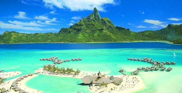 tahiti beach resort,TAHITI ,Bora Bora, Moorea Et Tout Les iles De la Polynesie,tahiti village