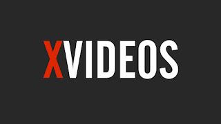 Download xvideos Apk