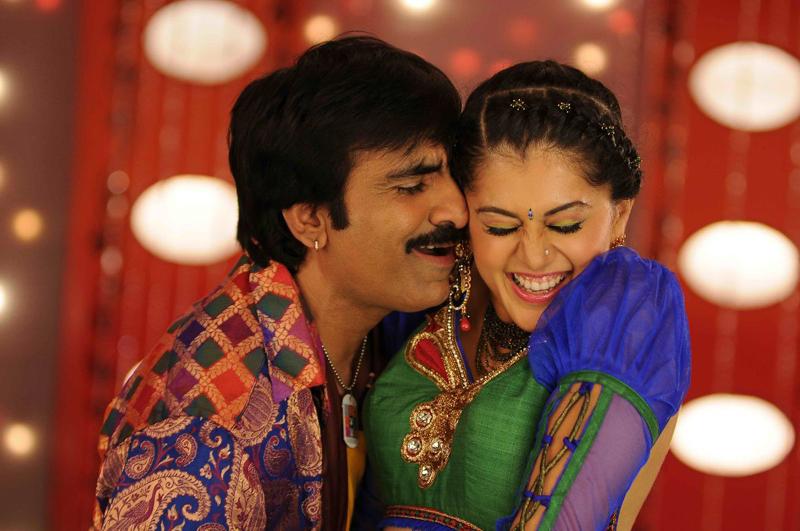 The Bullett Raja Download Tamil Dubbed Movie