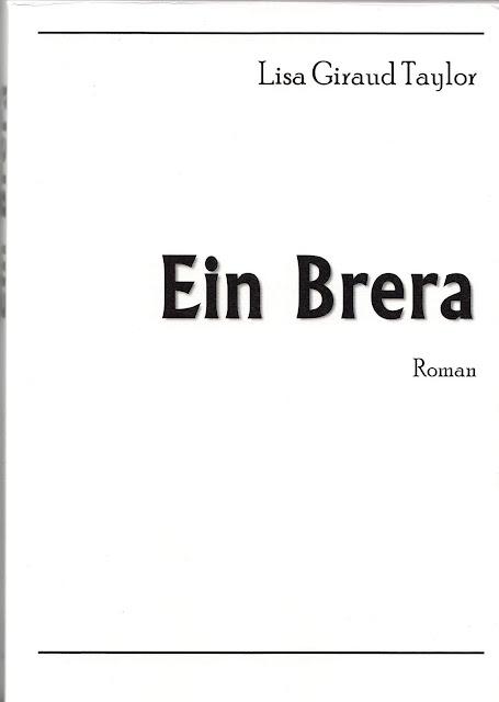 http://lisagiraudtaylor.com/mes-livres/ein-brera/