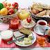 Ce ar trebui să conțină micul dejun și cât de important este pentru menținerea masei corporale