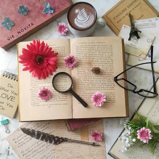 Pengertian, Ciri-Ciri, Unsur-Unsur, dan Contoh Teks Puisi | Materi Bahasa Indonesia Kelas VIII (Revisi)