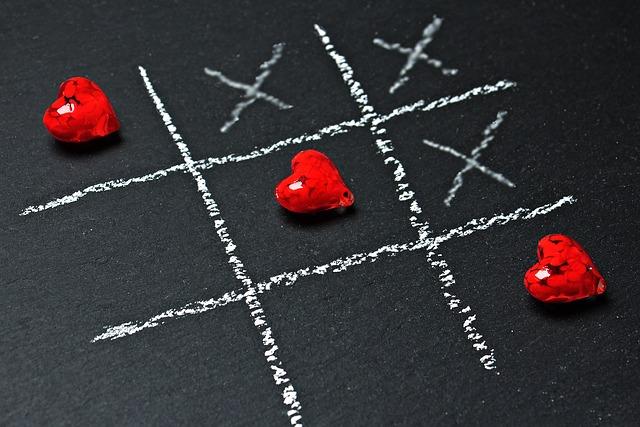 valentine week days list 2020