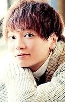 Asanuma Shintaro