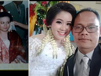 Suami Menikah Lagi Dengan Mantan Muridnya, br simbolon : Saya Istri Terzolimi
