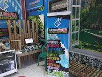 Tempat Cetak Banner Murah di Garut Hub. WA 085213974463