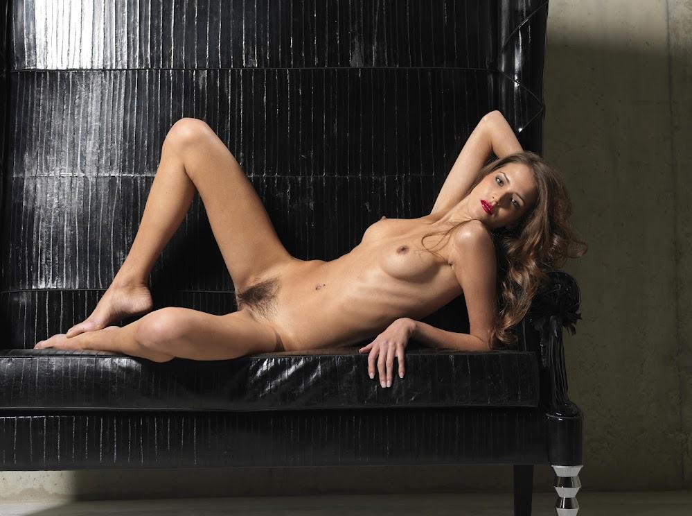 [Hegre-Art] Silvie - Full Photo and HD Video Pack 2010-2012 hegre-art 05220
