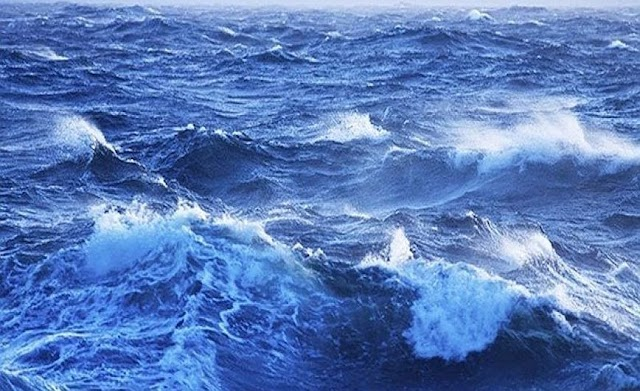 Οι ωκεανοί αποτελούν τον βασικό ρυθμιστή του καιρού και της κλιματικής αλλαγής