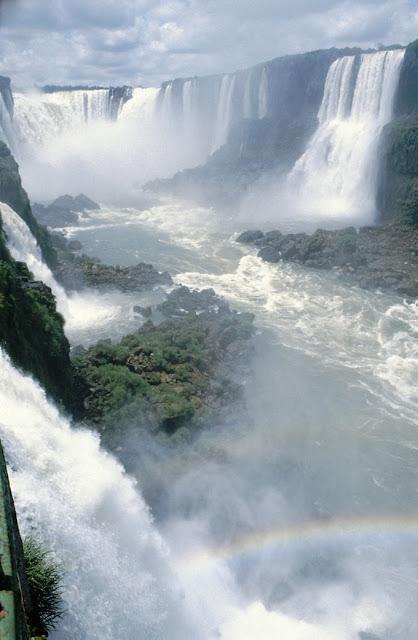 igauzu-falls-my-list-mag