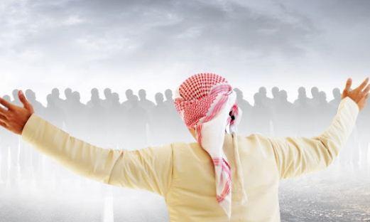 DMI Imbau Masjid Beri 'Bisyarah' untuk Khotib dan Ustadz Terdampak Corona